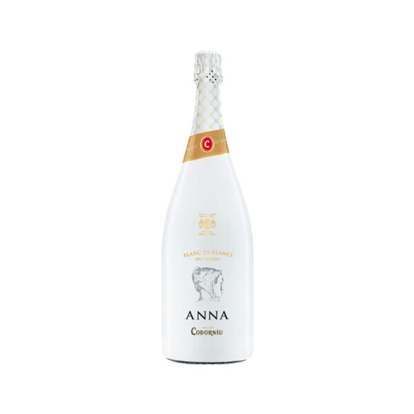 Anna-de-Codorniu-Blanc-de-Blancs