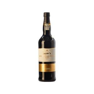 Porto-Dow's-Late-Bottled-Vintage