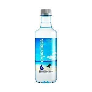 agua-50cl