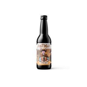 cerveza-antigua-blonde-ale