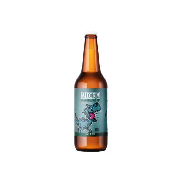 cerveza-ipannosaurus
