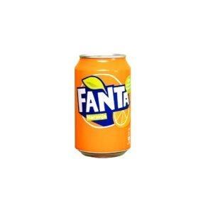 fanta-naranja