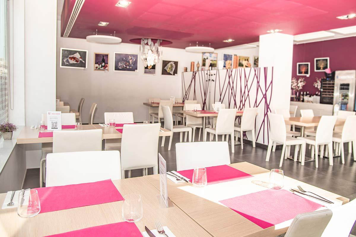 lios-restaurant-local1