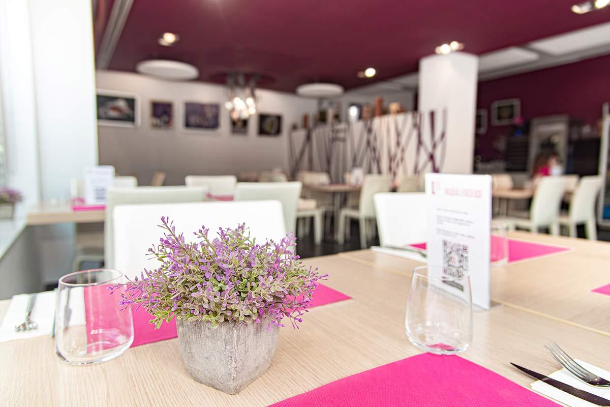 lios-restaurant-local2