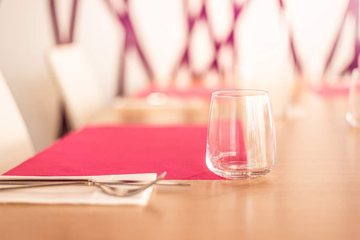 lios-restaurant-local4
